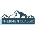 Thermen-Classic